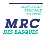MRC-Basque