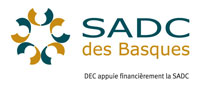 SADC-basques