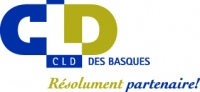 cld_basques